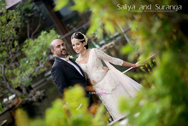 http://3.bp.blogspot.com/-CLeAWyTa95k/U5OHUcb5SlI/AAAAAAAAoiM/q_NIO5rAYxM/s1600/SALIYA+AND+SURANGA+WEDDING+MOMENTS+(5).jpg