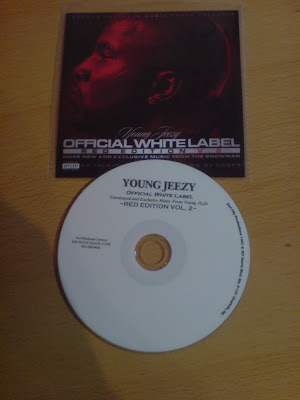 Young_Jeezy-Official_White_Label_(Red_Edition_Vol._2)-Bootleg-2011-UMT