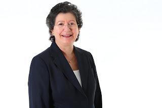 Arlete Sampaio é Deputada Distrital, Líder de Governo na CLDF e membro da Executiva Nacional do Partido dos Trabalhadores (Foto: Maythe Souza)