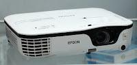 Proyektor Seken Epson EB X14