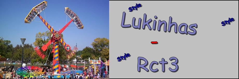 LukasRct3