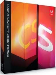 Download Adobe Illustrator CS5 Full