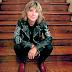 Entrevista: Batemos um papo com a rockeira Suzi Quatro