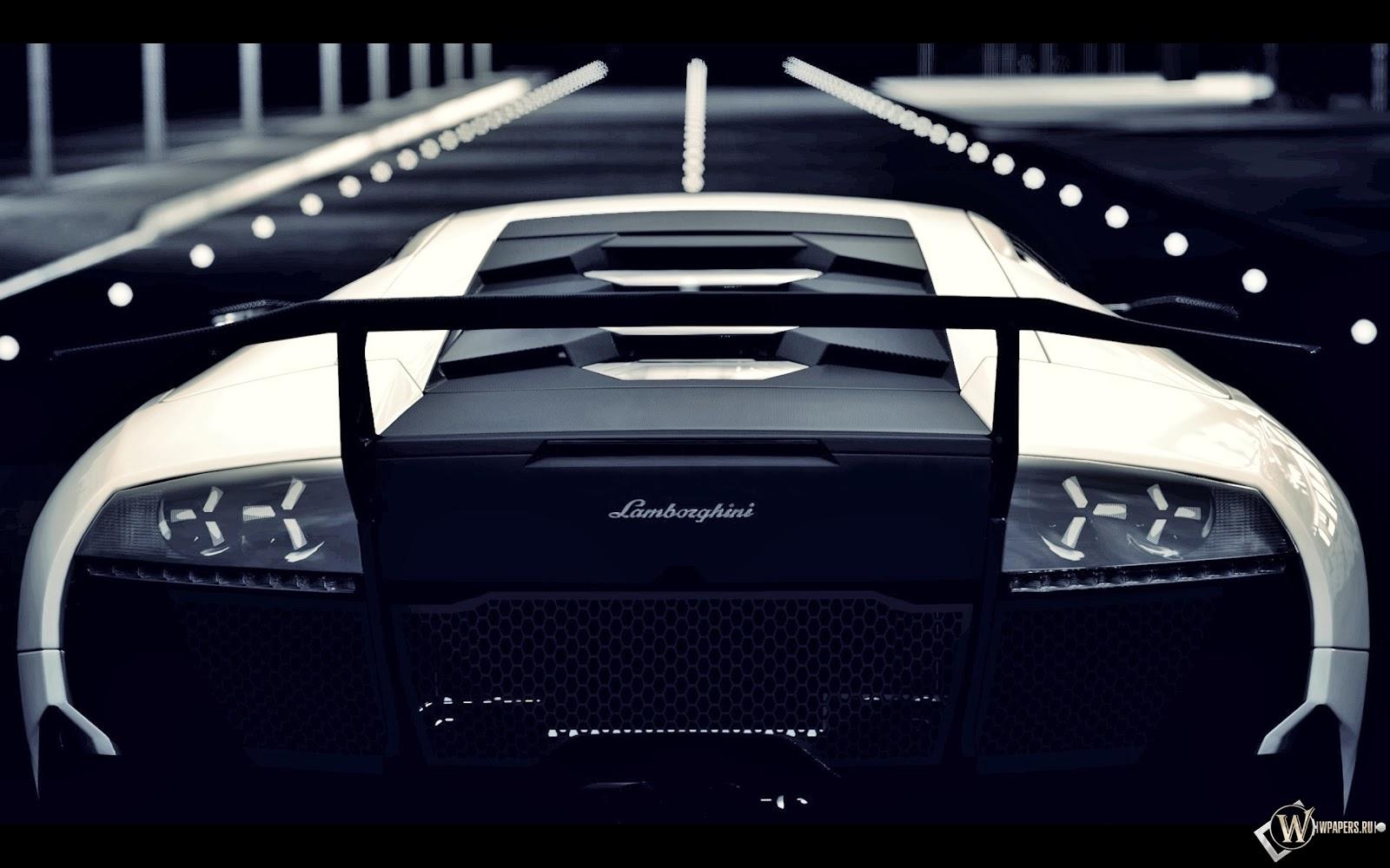 car wallpaper desktop pc  2014