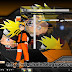 Download Tema Naruto Windows 7