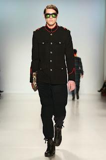 Concept Korea, New York Fashion Week, New York, Fall Winter, 2014, menswear, Lee Suk Tae, Kaal E. Suktae, Choiboko, Park Youn Soo, Ko Tae Yong,
