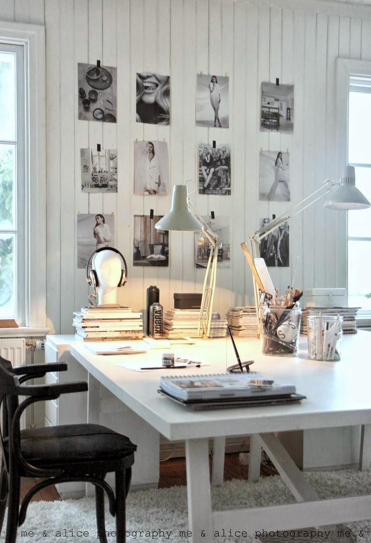 decoracion_hogar_zona_trabajo_estudio_ordenador_lolalolailo_14