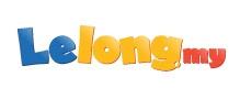 atau visit  my store  at Lelong.com