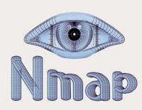 Instalasi NMAP Scanner untuk Network Security di Centos / RHEL Linux