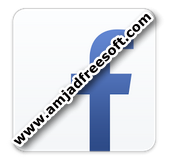 Facebook Lite 1.8 Latest APK latest free download
