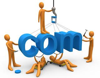 Hoc marketing, hoc marketing online, hoc internet marketing