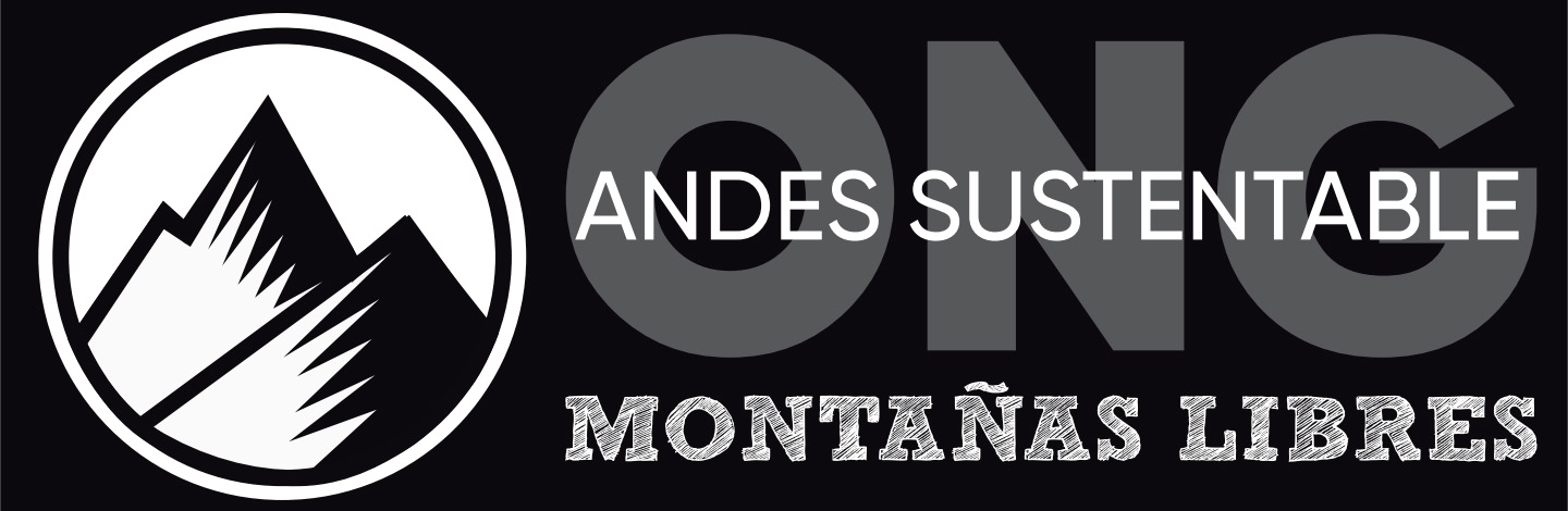 Andes Sustentable