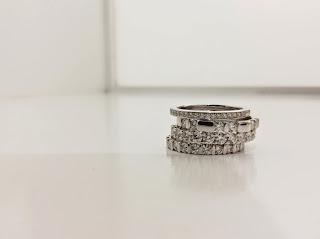FURRERJACOT フラージャコー 記念 記憶 結婚指輪 スイス ダイヤモンド エタニティ 名古屋