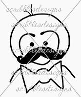 http://buyscribblesdesigns.blogspot.ca/2013/11/837-movember-boys-500.html