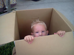 Ethan-in-a-Box