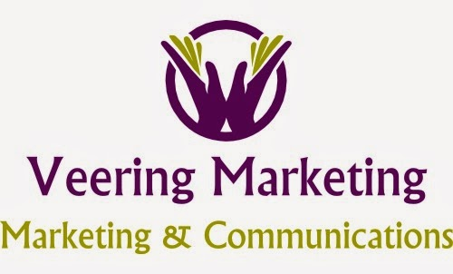 veering marketing