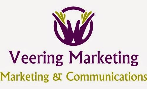 veering marketing