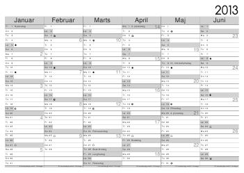 den kinesiske kalender gratis siden