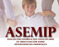 ASEMIP.INFORMACION ON LINE DEL SECTOR