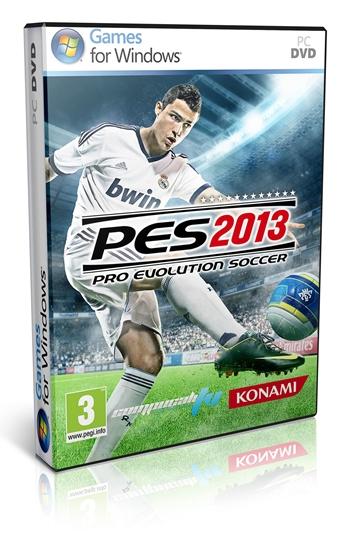 descargar juegos de futbol para pc gratis en espanol completos