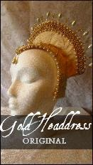 http://mistress-of-disguise.blogspot.com/2015/02/another-new-headdress.html