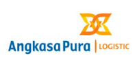 Lowongan Kerja PT Angkasa Pura Logistik, Tingkat SLTA, D3 dan S1 - Mei 2013