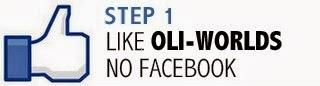 www.facebook.com/oliworlds