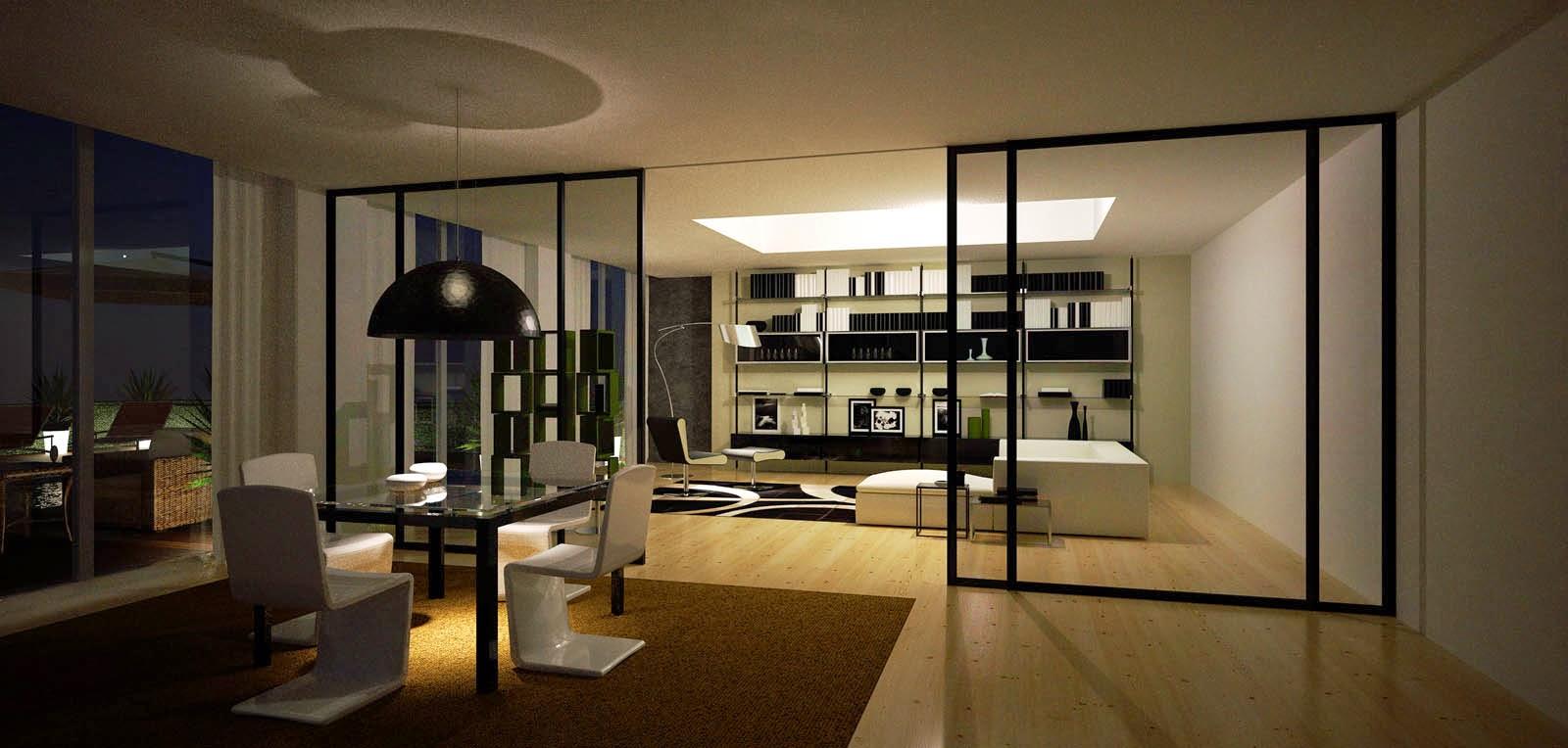 Interior Design  Free downloads and   downloadcnetcom