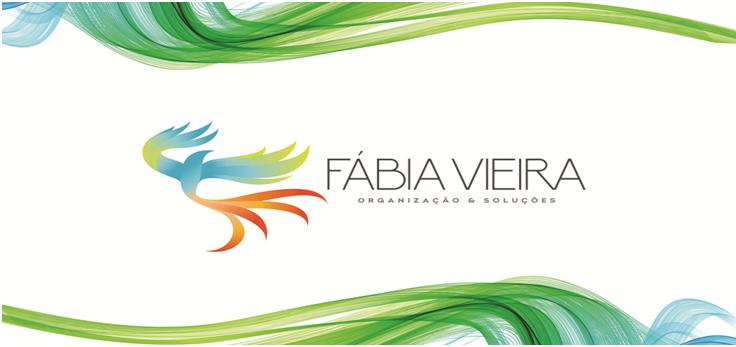 Fábia Vieira Organizer