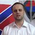 """Губарев слишком поздно признал, что """"ДНР"""" - это сборище проходимцев, импотентов и предателей"""