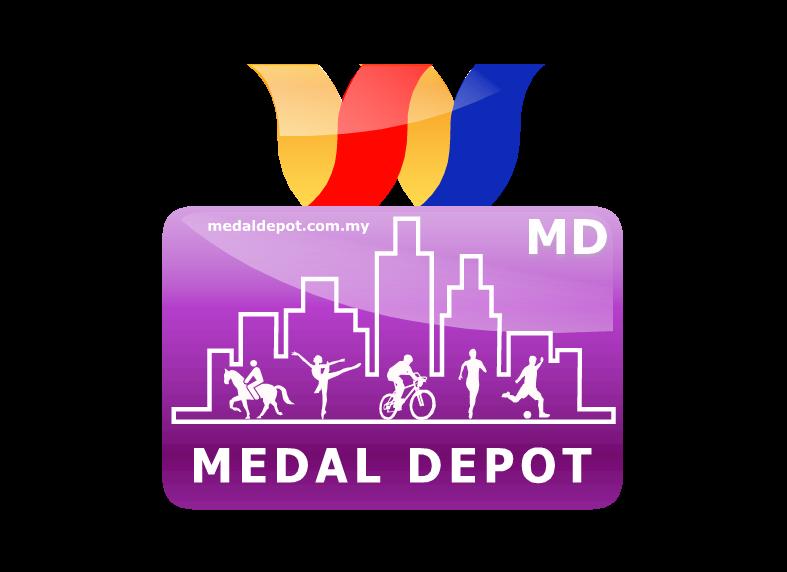 Medal Depot