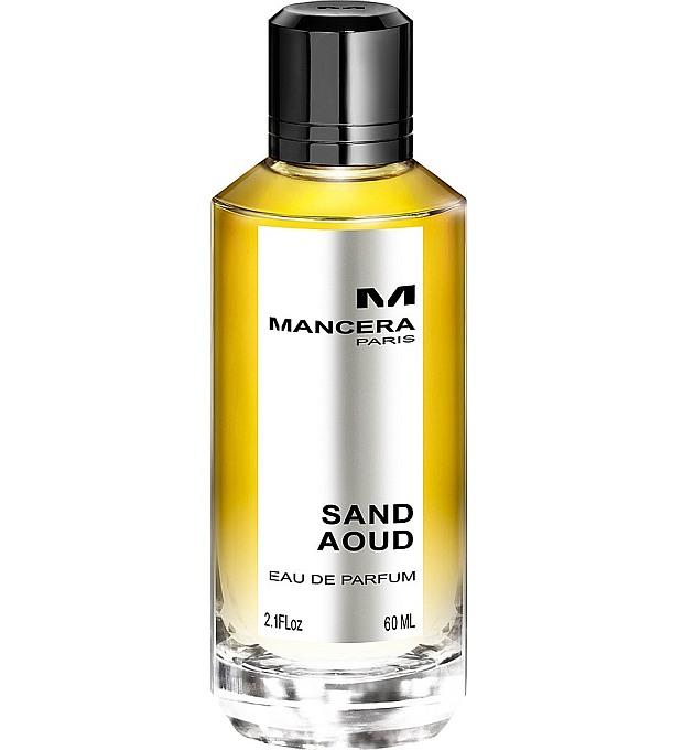 Mancera Sand Aoud