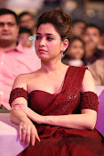Tamanna photos at Baahubali audio launch-thumbnail-17