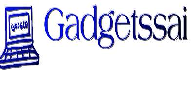 Gadgetssai || All Latest Gadgets reviews and App reviews