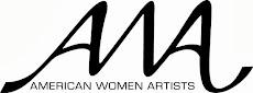 American Women Artists