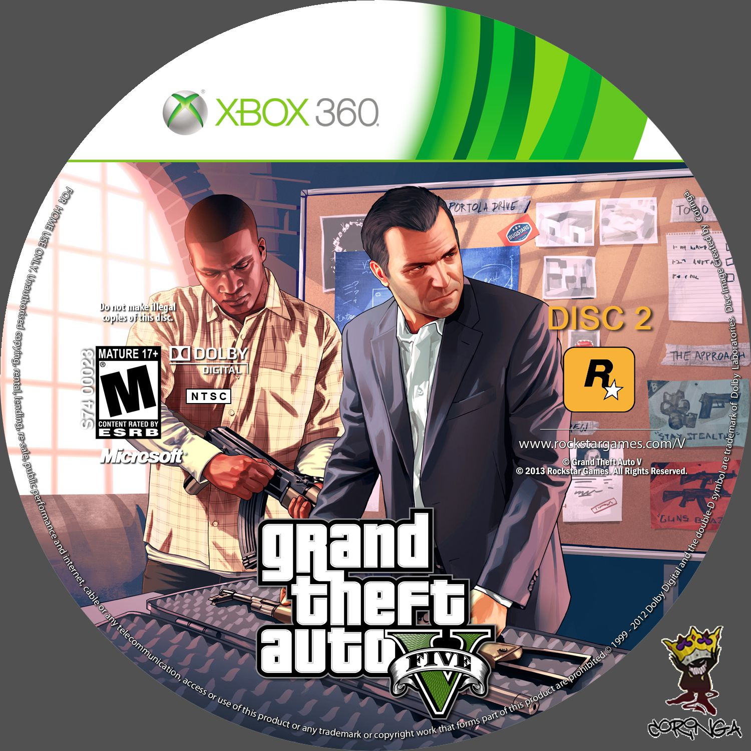 gta 5 xbox 360 iso free download