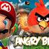 Angry Birds ahora en Nintendo Wii y WiiU