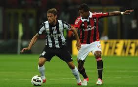 Juventus-Milan-serie-a-posticipo