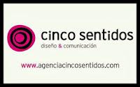 AGENCIA CINCO SENTIDOS