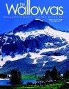 Wallowa County Visitor Guide