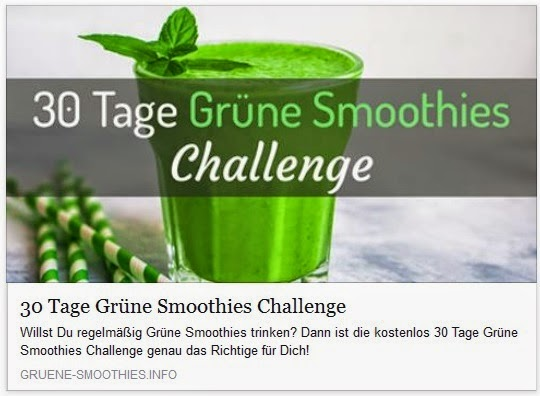 http://www.gruene-smoothies.info/30-tage-gruene-smoothies-challenge/