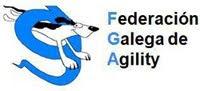 Federación Galega de Agility (F.G.A)