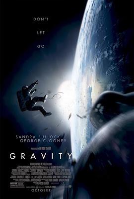 http://geekspeakmagazine.com/wp-content/uploads/2013/09/Gravity.jpg