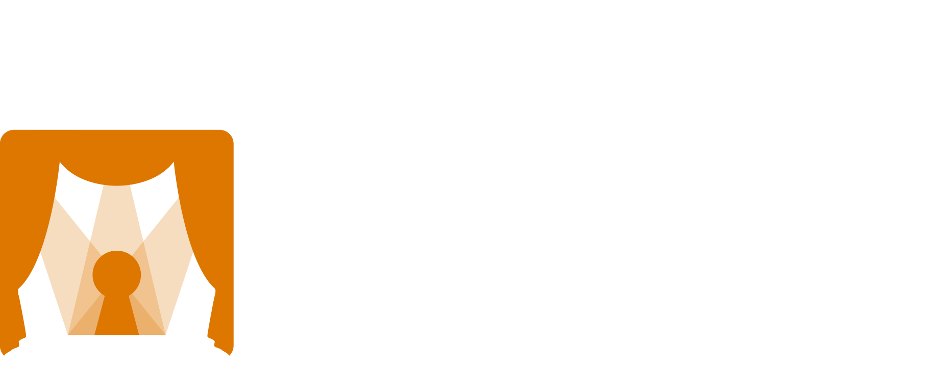 The Theater of Security