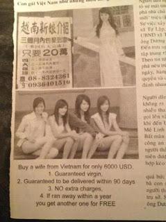 dijual-wanita-vietnam-untuk-dijadikan-istri
