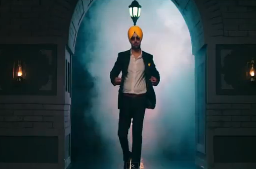 Video: Bottle Song Promo - Deep Money Ft. Raftaar