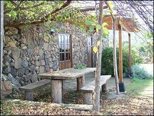 Casas completas galicia alquiler de vacaciones casa alquiler en icod de los vinos tenerife - Alquiler casa vacaciones tenerife ...