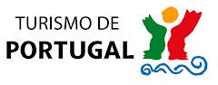 Turisme de Portugal