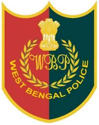 West Bengal Police Invite applications for 1000 Police Constable