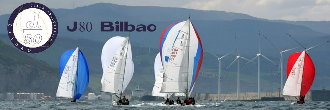 J80 Bilbao